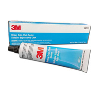 3M Heavy Drip-Chek Sealer, 08531