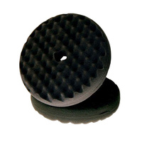 3M Perfect It Foam Polishing Pad 150MM