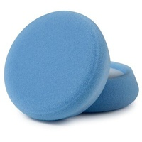 3M Perfect It Ultrafine Foam Polishing Pad 101.6MM, 30043