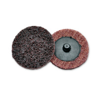 "2"" Surface Conditioning Disc - MEDIUM (pack of 25)"