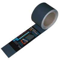 Wet/Dry 1200 grit Adhesive back sandpaper - 5m roll