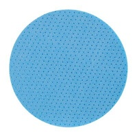 3M Flexible Foam Disc 150mm P800, 33540 (5PK)