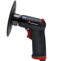 "APAC 5"" High Speed Sander"