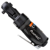 "APAC 1/4"" Mini Ratchet - A13-L7601"