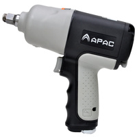 "APAC 1/2"" Composite Impact Wrench"