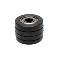 Bearing 20mm to suit A12-B0502