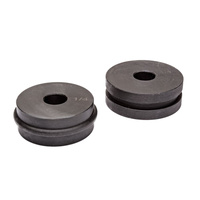"Eastwood 1/4"" Round Bead Kit"