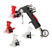 Accuspray HGP Spray Gun 16587