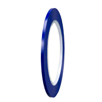 3M 471 Blue Vinyl 3mm Fine Line Tape
