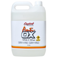 Anti-Ox Deruster 5L