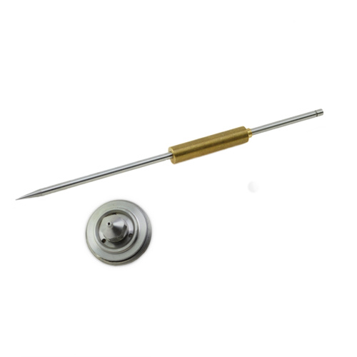Dura-Block: 7003 Needle 1.2mm