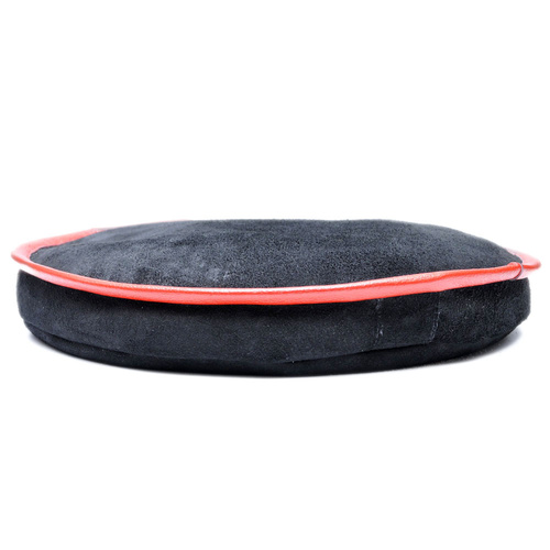 Panel beater Sandbag (35cm diameter)